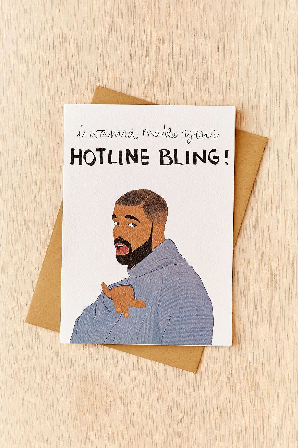 19 Valentines Day Cards For Couples Who Arent Totally