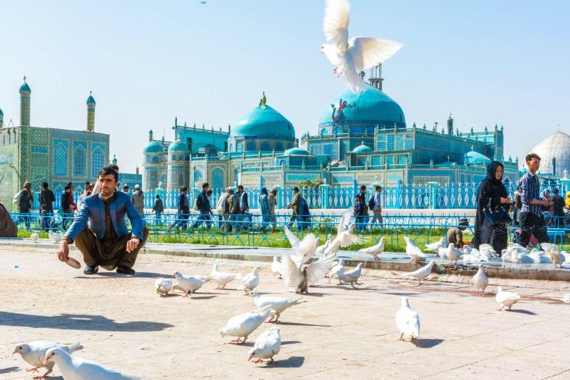 Image result for afghanistan tourism