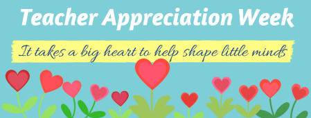5 Reasons Why Every Day Should Be Teacher Appreciation Day | HuffPost