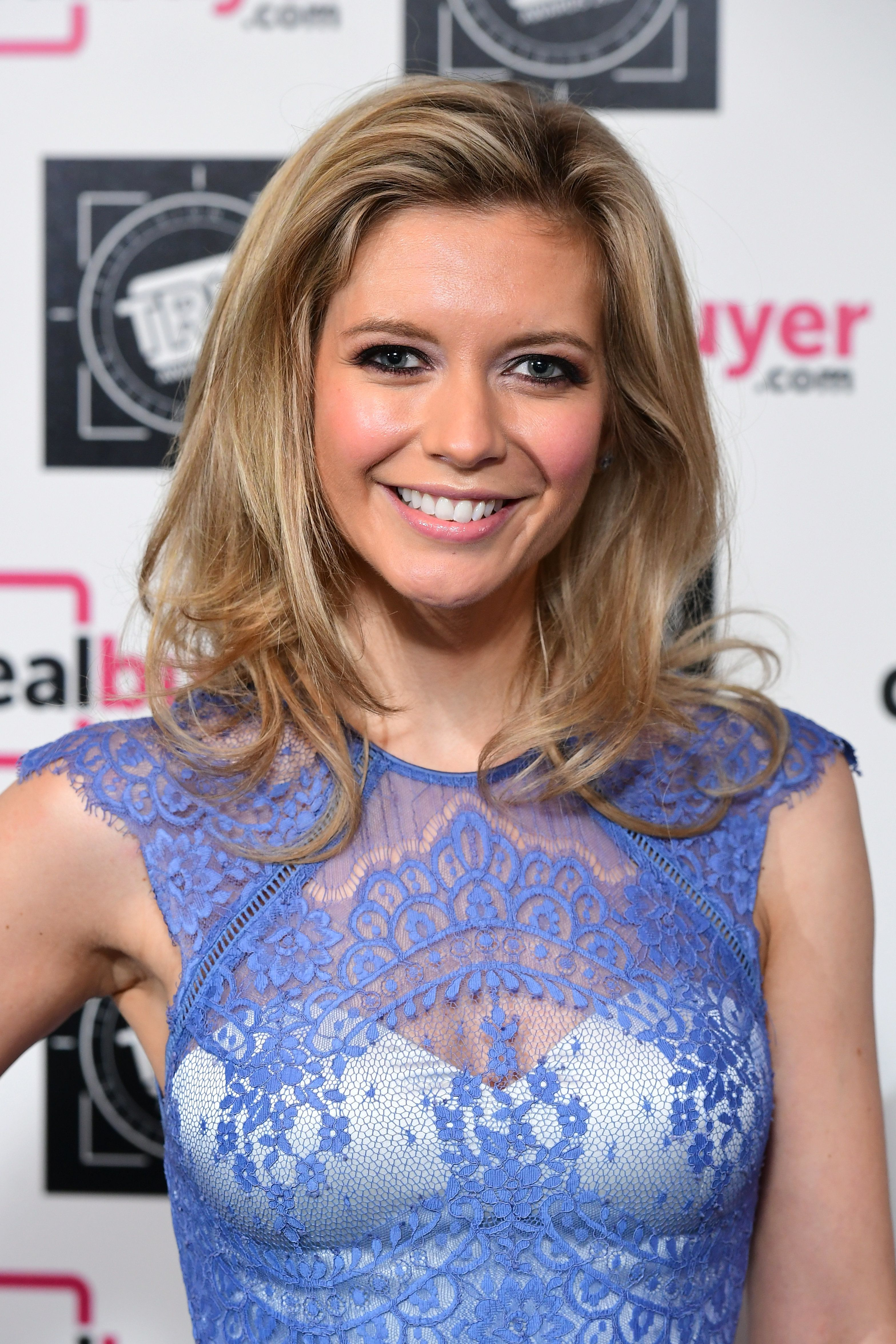 cleavage Selfie Rachel Riley naked photo 2017