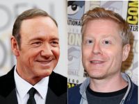 https://www.huffingtonpost.com/entry/zachary-quinto-kevin-spacey-coming-out-gay_us_59f7577de4b0c0c8e67b3221