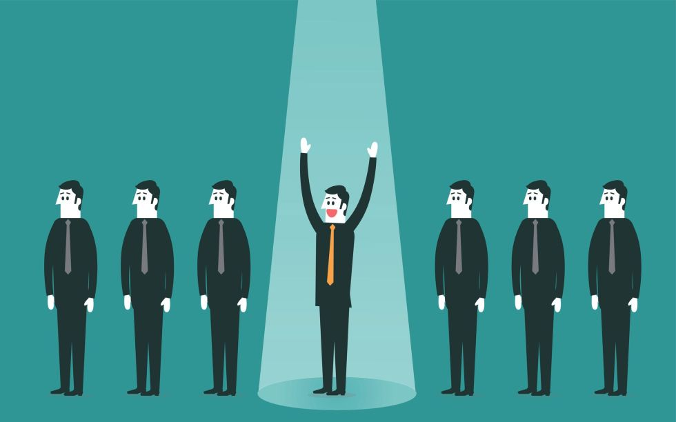 4 Easy Ways to Build Your Personal Brand - HuffPost 4 Easy Ways to Build Your Personal Brand - 웹
