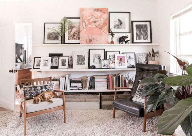 The Best Rugs For Small Es Huffpost