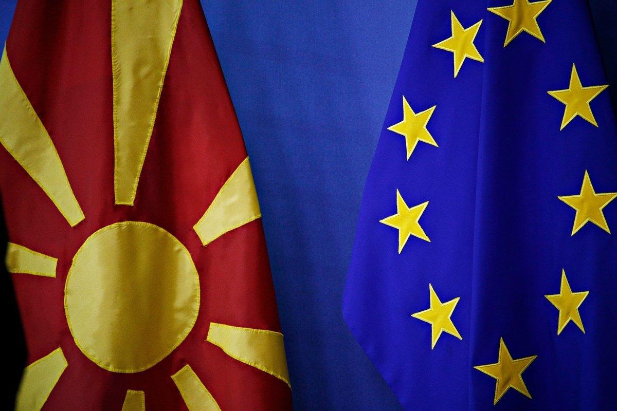 Δημοψήφισμα για το Σκοπιανό επιθυμεί το 61% των Ελλήνων