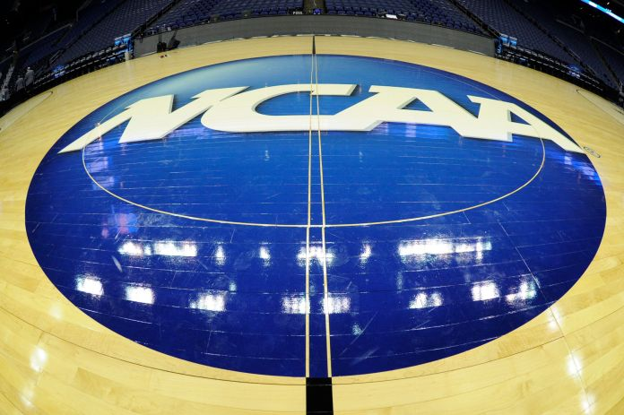 Report: College Hoops Corruption Case Poised To Wreak Havoc On Top Programs Report: College Hoops Corruption Case Poised To Wreak Havoc On Top Programs 5a862cbd21000039006015ff