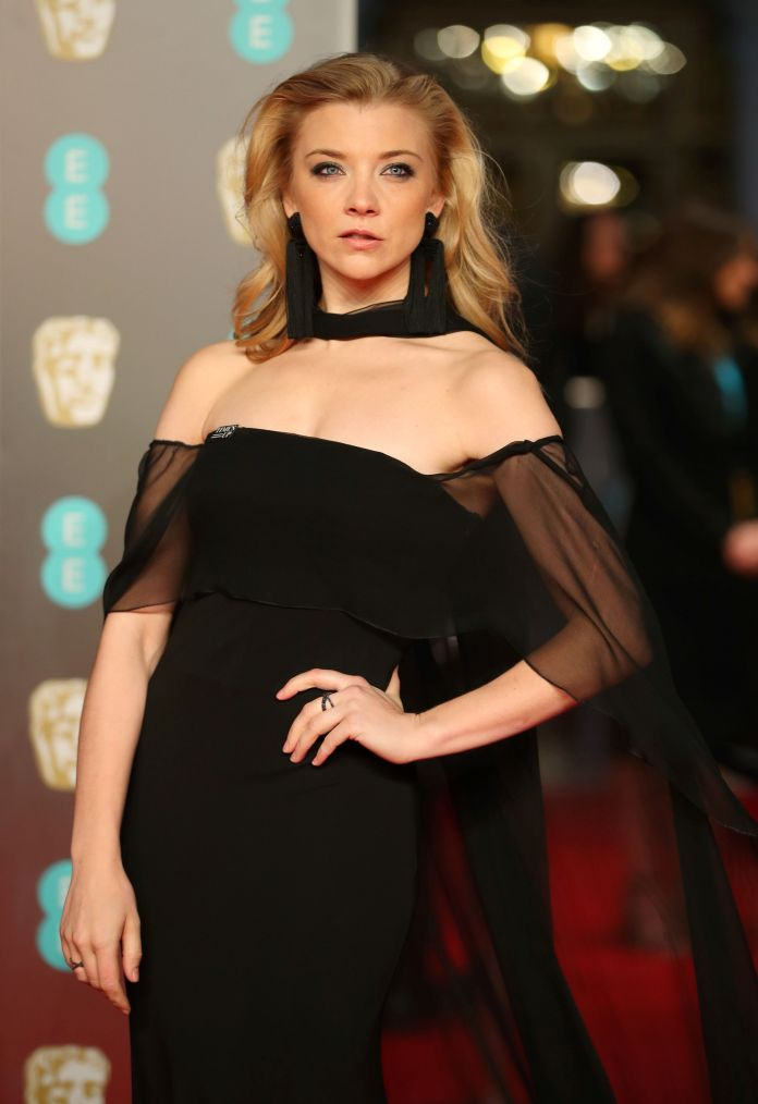 Emma Watson Donates $1.4 Million To Fight Sex Harassment In Curtain Raiser To BAFTAs Emma Watson Donates $1.4 Million To Fight Sex Harassment In Curtain Raiser To BAFTAs 5a8a8b88210000c3006019c7