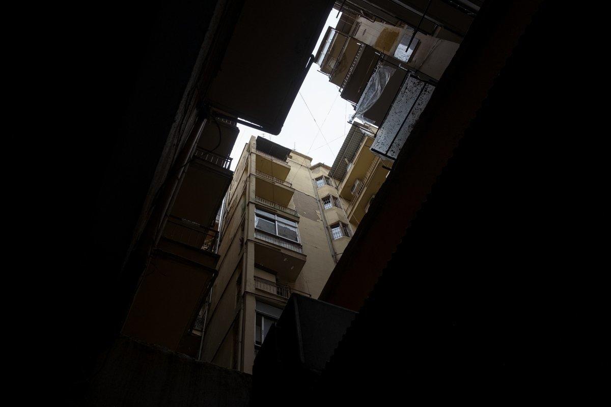 Ένα στα δύο νοικοκυριά στην Αττική δεν μπορεί να πληρώσει τους λογαριασμούς και ζει χωρίς θέρμανση