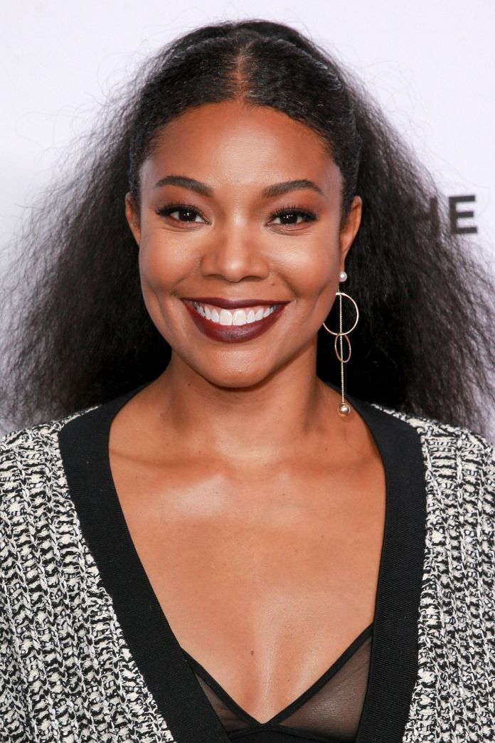 These Celebrity Makeovers Show The Transformative Power Of Eyebrows These Celebrity Makeovers Show The Transformative Power Of Eyebrows 5a8f231b2000007d06eafb37