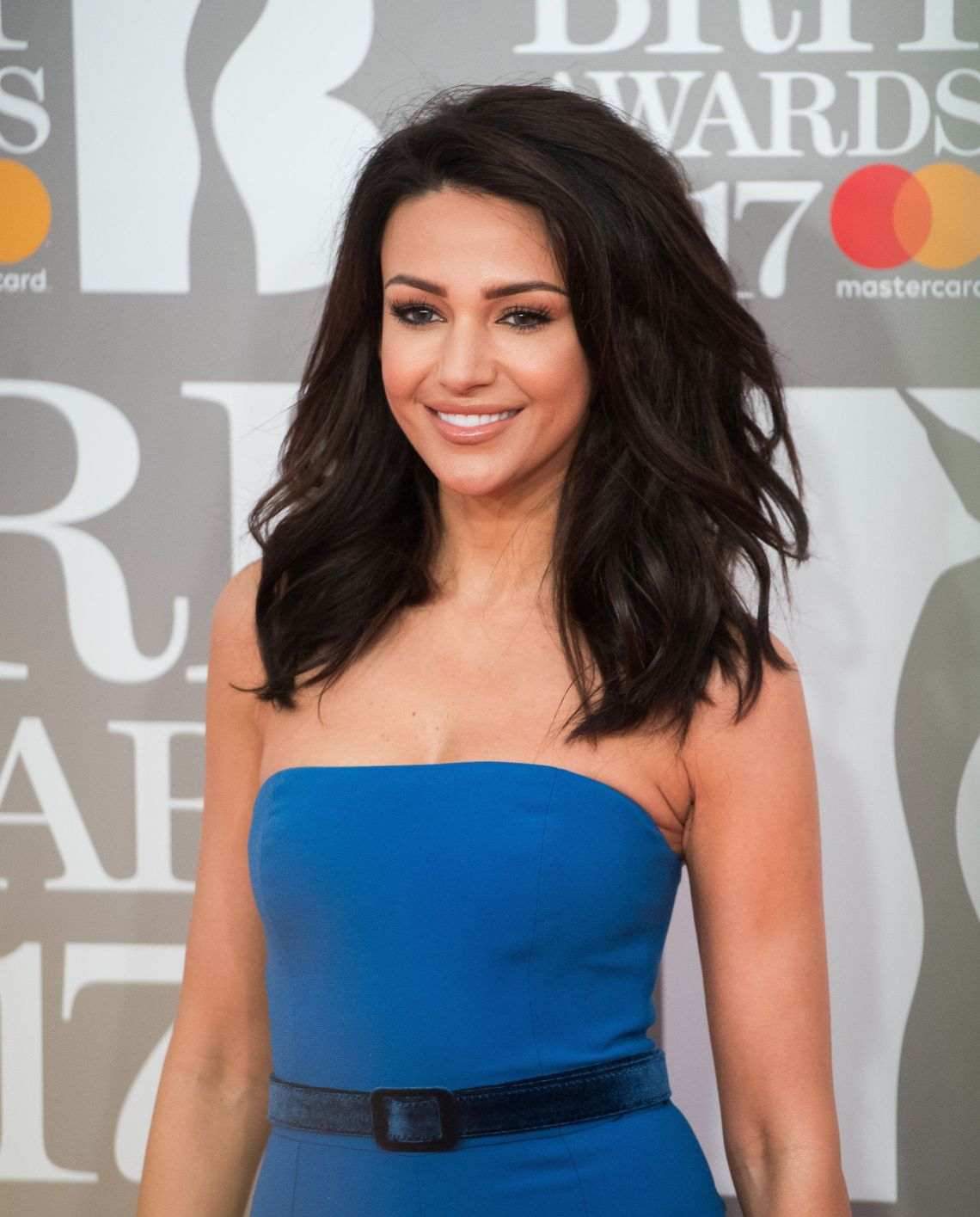 'Strictly' did wonders for Michelle's husband Mark Wright's profile when he made the 2014 final. The former 'Corrie' star and 'Our Girl' actress has been rumoured to be at the top of 'Strictly' bosses' wish-list for the last few years, so will we finally see her take to the dance floor in 2018?