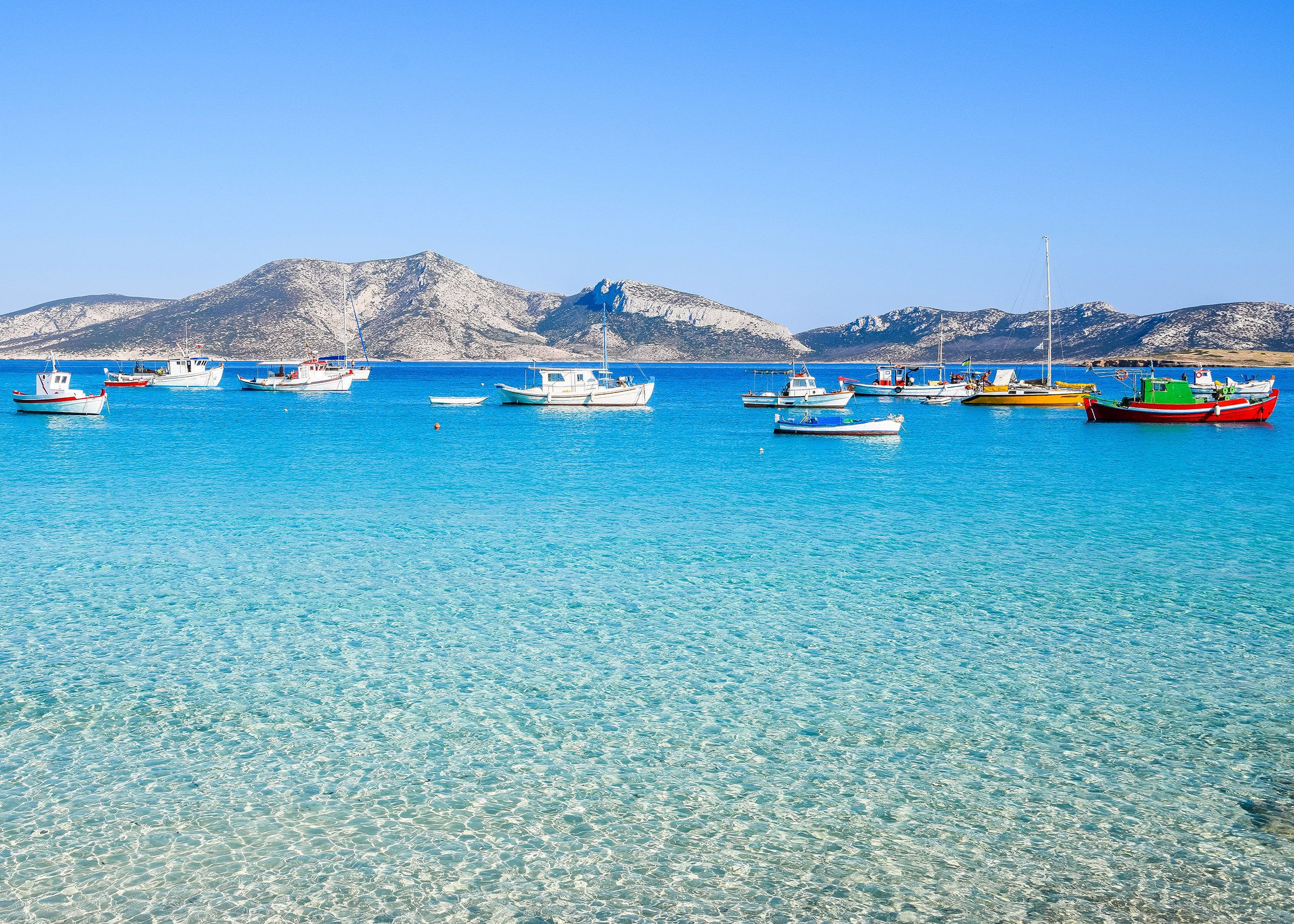 """The&nbsp;<a href=""""https://www.lonelyplanet.com/greece/small-cyclades/travel-tips-and-articles/exploring-the-small-cyclades/40"""