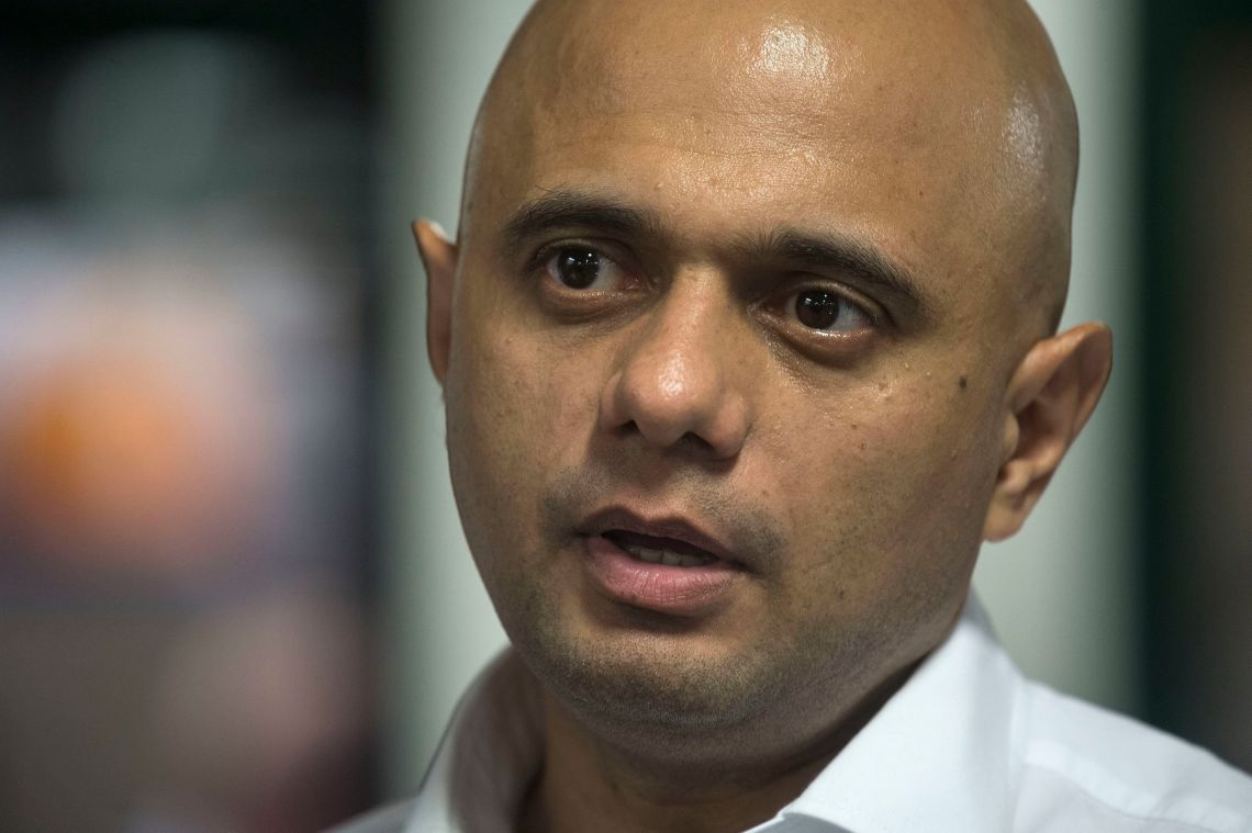 As Communities Secretary, Sajid Javid announced that the Government wanted to introduce longer-term tenancies, but there are suggestions they could be voluntary and not mandatory