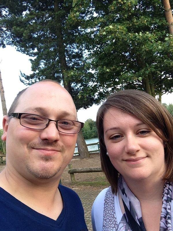 Rob and Emma Percy back introducing mandatory long-term tenancies.