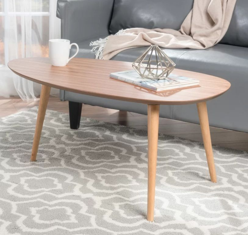 "Normally $95, on sale for $65.<br>Get it <a href=""https://www.wayfair.com/furniture/pdp/langley-street-montgomery-coffee-tabl"