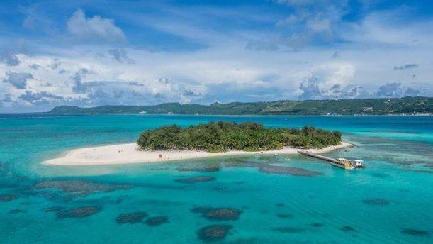 Image result for Saipan