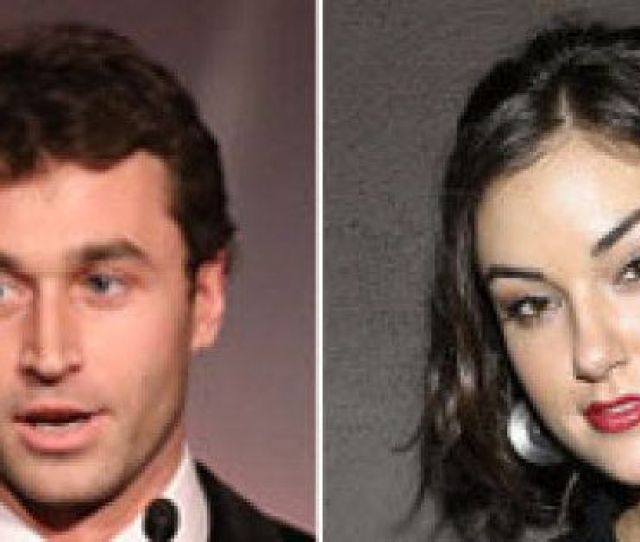 James Deen And Sasha Grey Have Two Things In Common Theyve Both Been Porn Stars And Have Done At Least One Non Porn Movie But Thats Apparently Where The