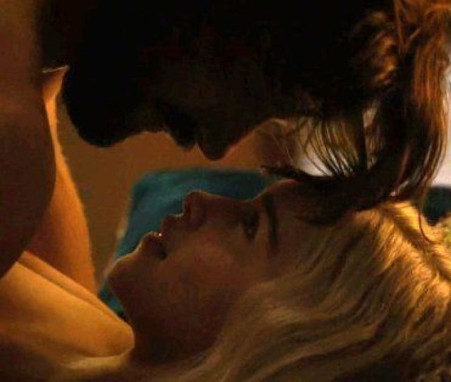 All The Sex And Nudity In Season 5 Of Game Of Thrones Nsfw Huffpost