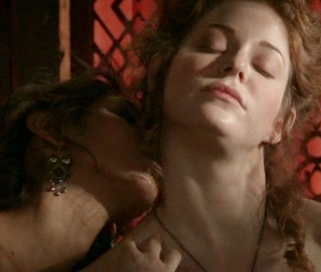 Game Of Thrones Sex Scenes And Nudity The Complete Nsfw Collection Video