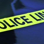 '강서구 주차장 살인사건' 가해자가 2심에서도 징역 30년을 선고받았다