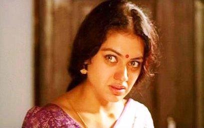 Image result for manichithrathazhu
