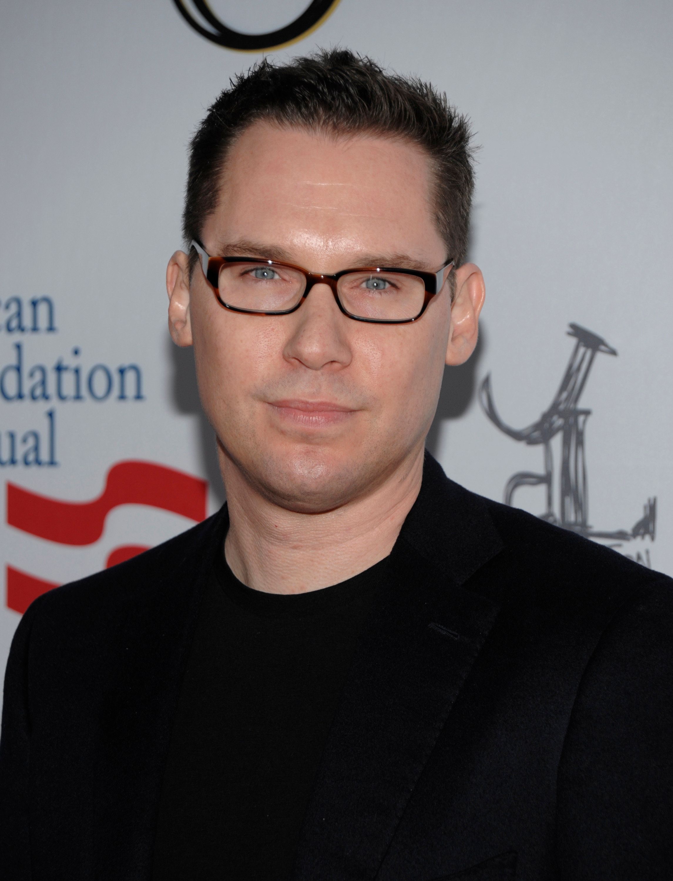 BAFTA has suspended Bryan Singer's nomination until sexual assault allegations against him have been resolved.