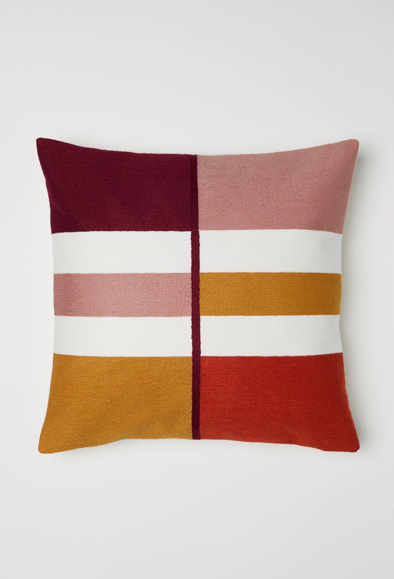 8 Statement Cushions Under 30 To Brighten Up Your Home Huffpost