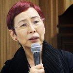 우에노 치즈코의 역사적인 도쿄대 입학연설(전문+영상)