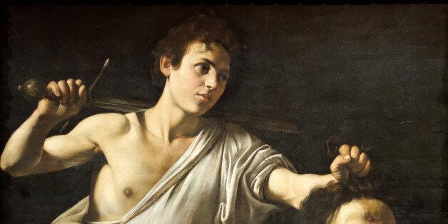C'è un secondo quadro perduto di Caravaggio nascosto a Tolosa? | L'HuffPost