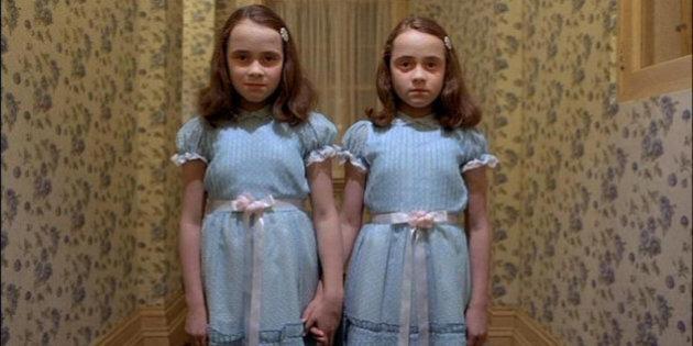 """Résultat de recherche d'images pour """"jumelles shining"""""""