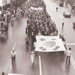 [5.18 39주년] 1980년 5·18 광주민주화운동을 기록한 사진들
