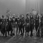 '어벤져스: 엔드게임' 속 여성 히어로들이 한자리에 모였다