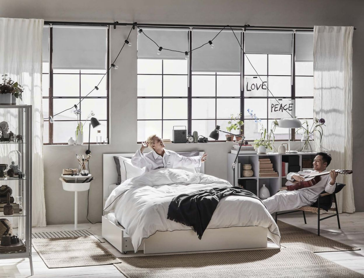 Our Favorite Things From The Ikea 2020 Catalog Huffpost Canada