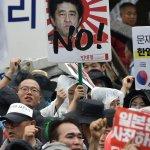 """한 일본의 한국 전문가가 """"장기적으로 일본의 패배""""라고 분석한 이유"""