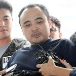 '한강 몸통시신 사건' 장대호가 구속기소됐지만, 여전히 의문점은 남는다