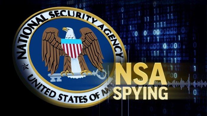 Τζον Κυριακού: Ο Τραμπ, η CIA και άλλα επικίνδυνα