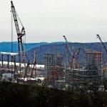 화석연료 기업들은 미국에서 어떻게 플라스틱 재활용을 망쳐놓는가