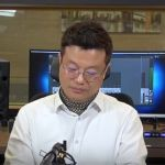 '알릴레오' 성희롱 논란에 유시민과 장용진 기자가 사과했다