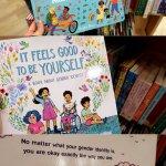 호주 학교들은 어린이들에게 '젠더 공교육'을 한다