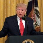 곧 시작되는 하원 트럼프 탄핵조사 공개 청문회에 대해 알아야 할 것들
