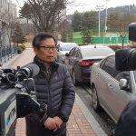 배우 이상희 아들 사망사건 가해자가 9년 만에 유죄를 확정받았다