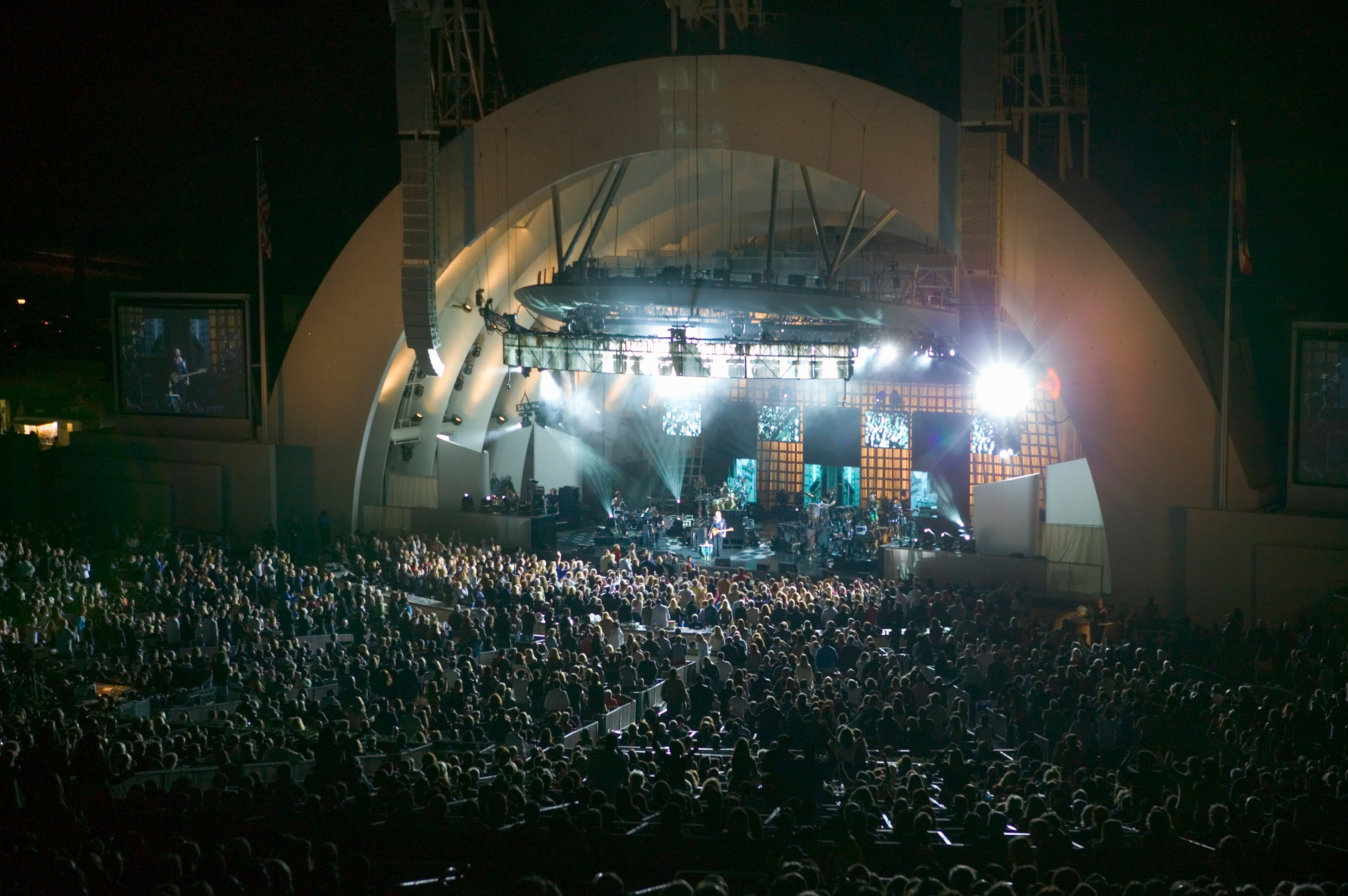 West's opera will be performed at the Hollywood Bowl in Los Angeles on Nov. 24.