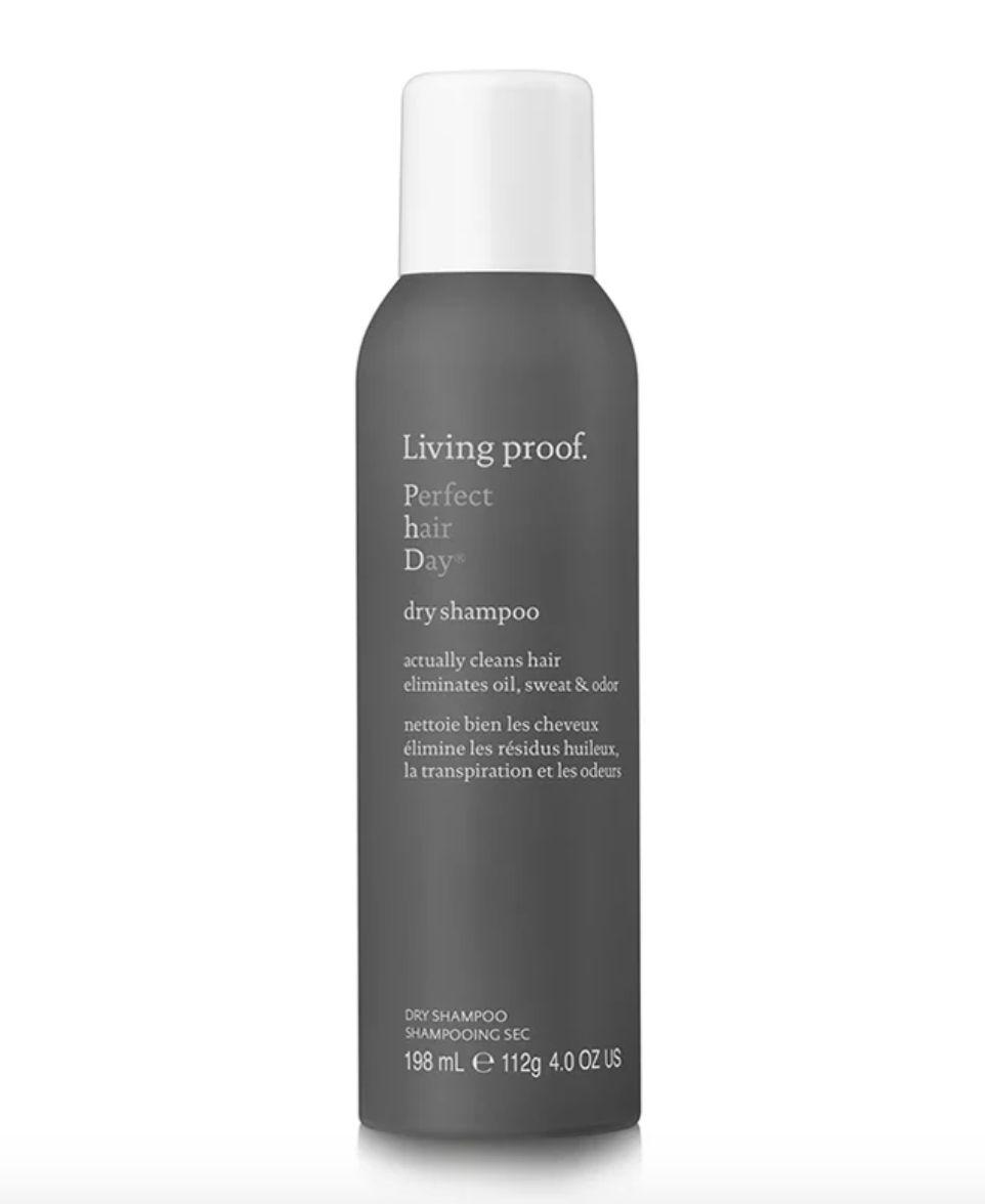 Feel Unique Living Proof Perfect Hair Day (PhD) Dry Shampoo 198ml