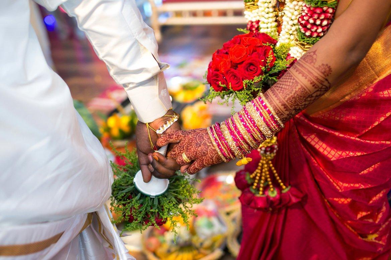 हरियाणा सरकार पूरी तैयारी में शादियों में मेहमानों की संख्या होगी और कम