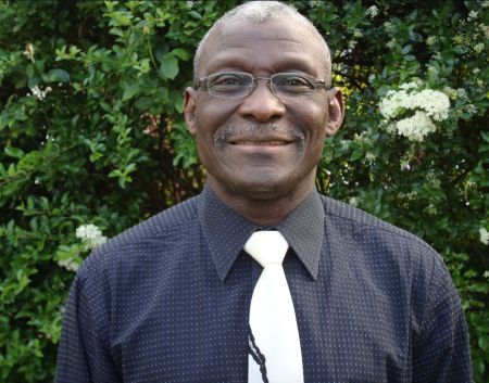 Doctor Alfa Saadu Becomes Fourth NHS Medic to Die from Coronavirus