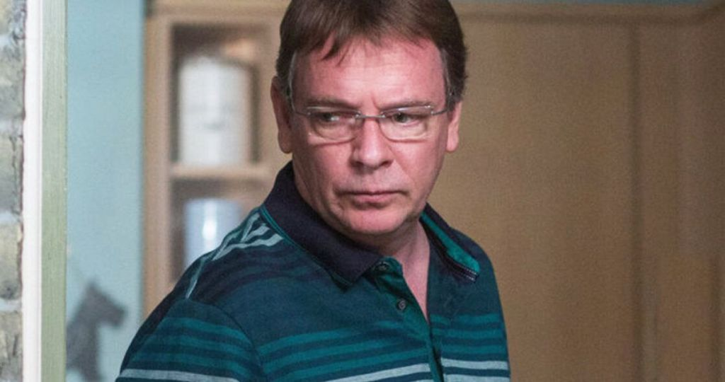 EastEnders Spoilers: 11 Hints About What To Expect From Soap's September Return