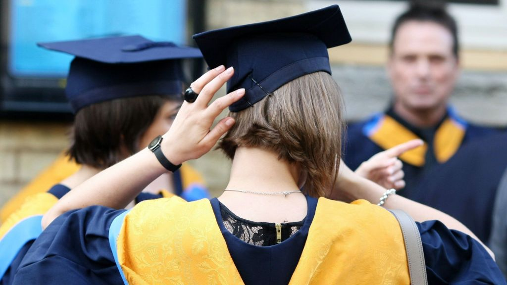 Universities Could Become Ground Zero For Second Wave Of Coronavirus, Union Warns