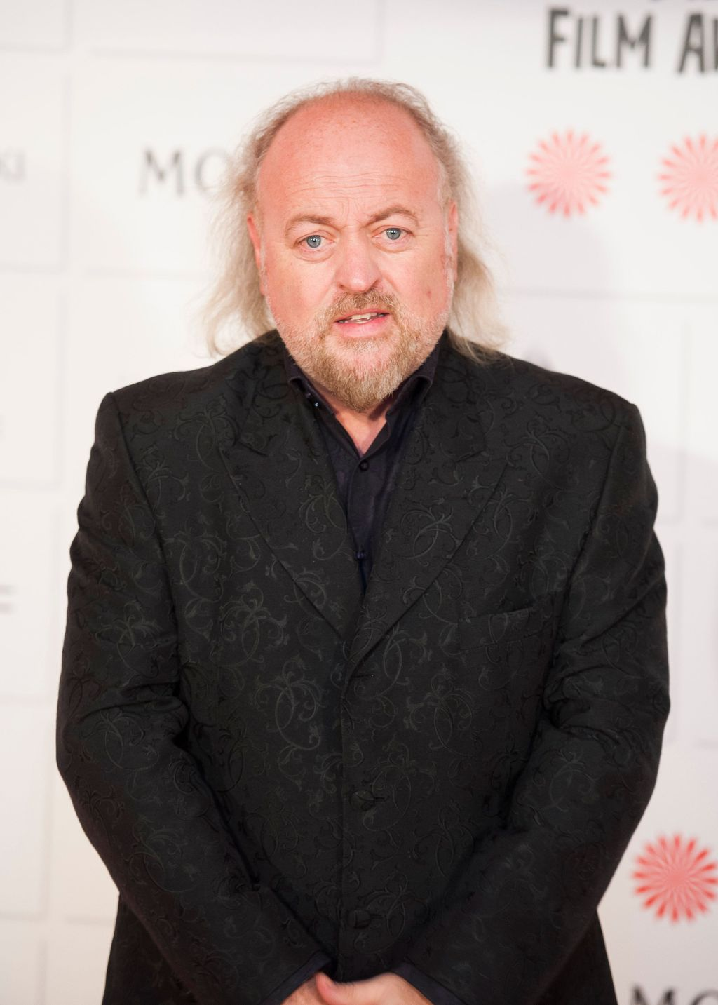 Bill Bailey Confirmed For Strictly Come Dancing