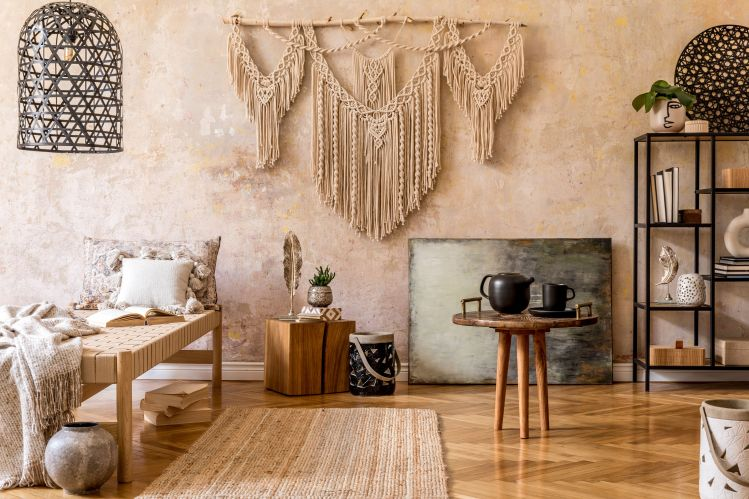 The Best Stores To Buy Southwestern Style Furniture And Decor Online Huffpost Life