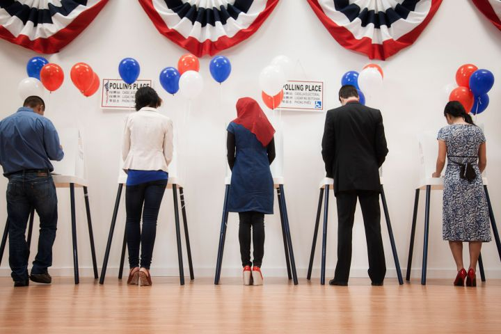 Some experts question how much of an impact moving Election Day to the weekend or making it a national holiday would actually have on turnout.