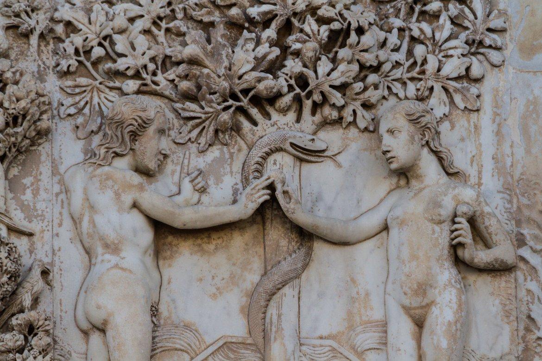Τα φίδια στην θρησκεία και την αρχαία