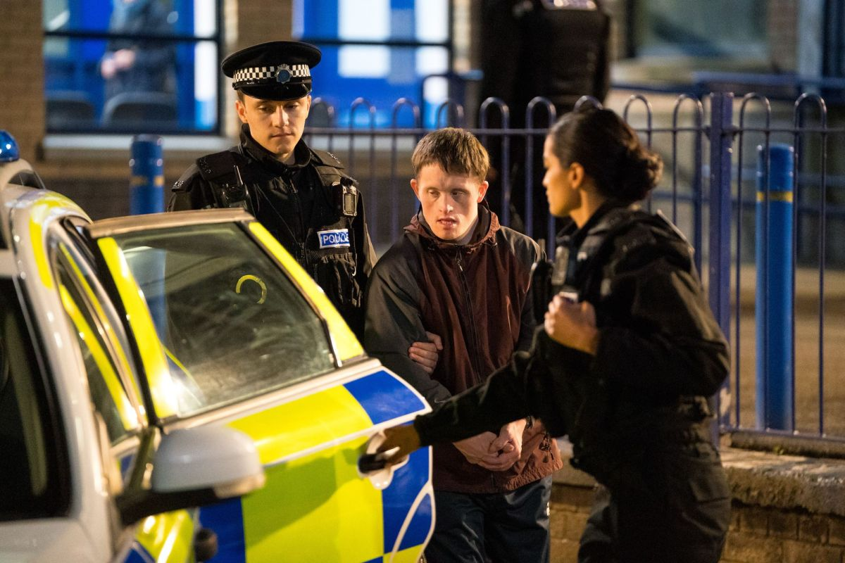 Line Of Duty Series 6, Episode 3: The 12 Burning Questions We Now